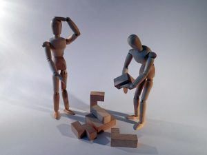 avoid CRM implementation mistakes by doing one step at a time